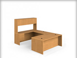 Office Furniture Rochester Mn Beckley S Products