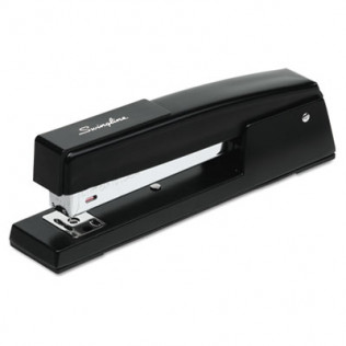 Staplers, Staples, & Removers